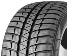 Falken EUROWINTER HS449 245/40 R19 94 V - zimní pneu