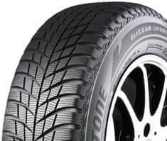 Bridgestone Blizzak LM-001 225/45 R18 95 V - zimné pneu