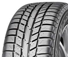Yokohama W.drive V903 165/70 R14 81 T - zimné pneu
