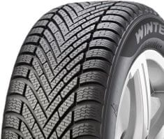 Pirelli CINTURATO WINTER 205/55 R16 91 T - zimní pneu