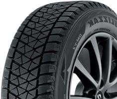 Bridgestone Blizzak DM-V2 255/60 R18 112 S - zimní pneu