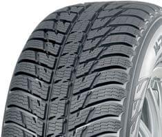 Nokian WR SUV 3 215/65 R17 103 H - zimní pneu