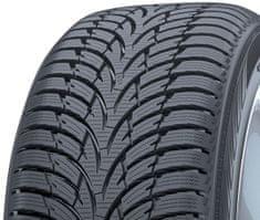 Nokian WR D3 215/60 R16 95 H - zimní pneu