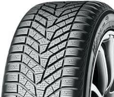 Yokohama W.drive V905 255/40 R19 100 V - zimní pneu
