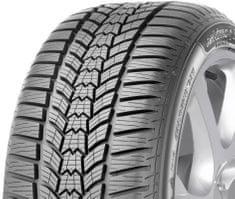 Sava Eskimo HP2 215/55 R16 93 H - zimní pneu