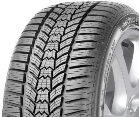 Sava Eskimo HP2 225/50 R17 98 V - zimní pneu