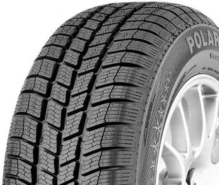 Barum Polaris 3 175/65 R13 80 T - zimní pneu