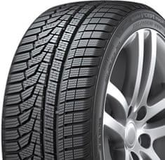 Hankook Winter i*cept evo2 W320B 195/55 R16 87 V - zimní pneu
