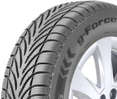 Bf Goodrich G-FORCE WINTER 235/40 R18 95 V - zimní pneu