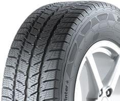 Continental VanContact Winter 215/65 R15 C 104/102 T - zimní pneu