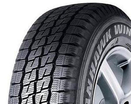 Firestone VANHAWK WINTER 225/70 R15 C 112 R - zimné pneu