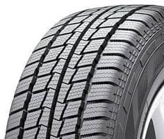 Hankook Winter RW06 185/75 R14 C 102/100 R - zimní pneu