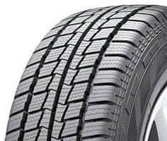 Hankook Winter RW06 215/60 R16 C 103/101 T - zimní pneu