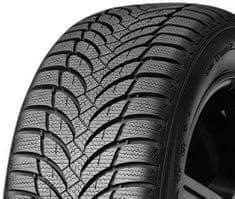 Nexen WinGuard Snow'G WH2 195/65 R15 91 T - zimní pneu