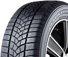 Firestone Destination Winter 225/65 R17 102 H - zimné pneu