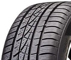 Hankook Winter i*cept evo W310 205/50 R15 86 H - zimní pneu