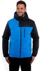 SAM73 moška zimska jakna MB 725
