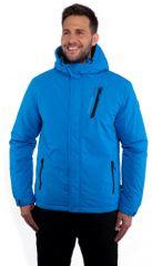 SAM73 moška zimska jakna MB 726