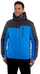 SAM73 moška zimska jakna MB 728