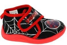 Disney by Arnetta chlapčenské papučky Spiderman