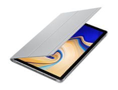 Samsung mapa za Galaxy Tab S4 10.5, siva