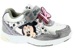 Disney by Arnetta lány sportcipő Minnie