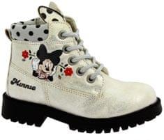 Disney by Arnetta dekliški škornji Minnie