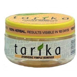 Ecce Vita Tarika akné, 50 g