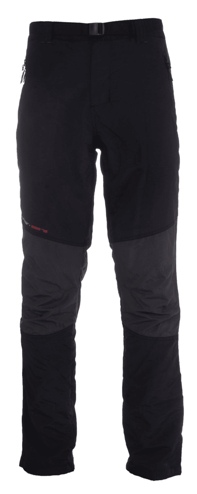 SAM73 Pánské Kalhoty MK 710 135 XS