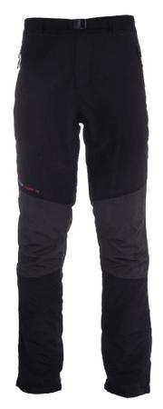 SAM73 moške hlače MK 710 135, XS