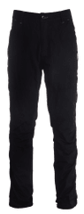 SAM73 moške hlače MK 713