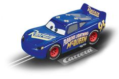 Carrera Auto EVO - 27585 Lightning McQueen