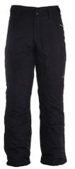 SAM73 Męskie spodnie narciarskie MK 714