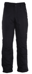 SAM73 moške smučarske hlače MK 714