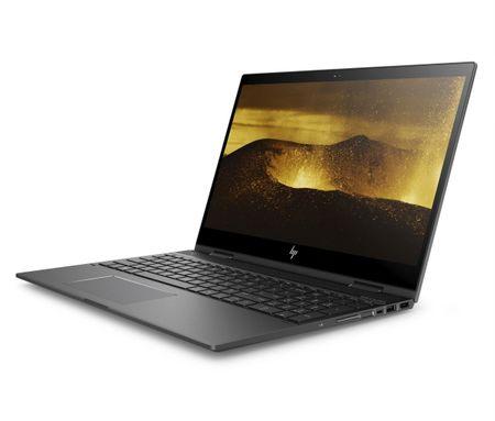 HP Envy x360 15-cn0005nc (4MH62EA)