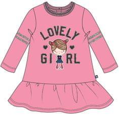 Mix 'n Match dívčí šaty