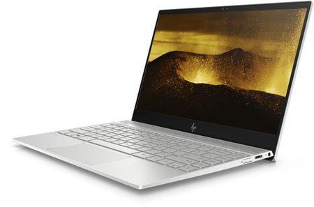 HP Envy 13-ah0005nc (4JU72EA)