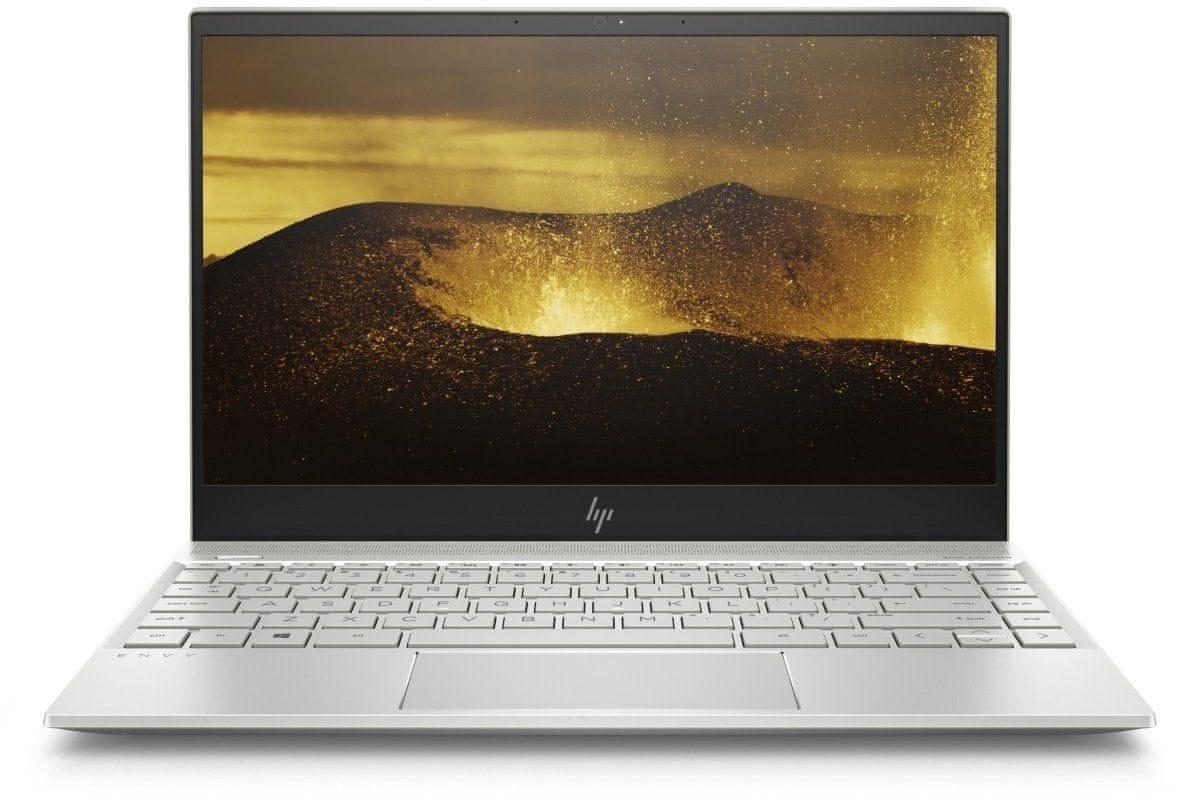 HP ENVY - 13