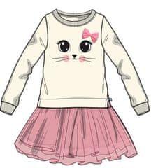 7717776969f5 Kvalitní dětské sukně a šaty Mix  n Match