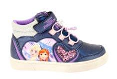 Disney by Arnetta lány sportcipő Frozen