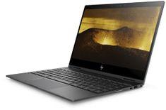 HP Envy x360 13-ag0010nc (4JV59EA) - rozbaleno
