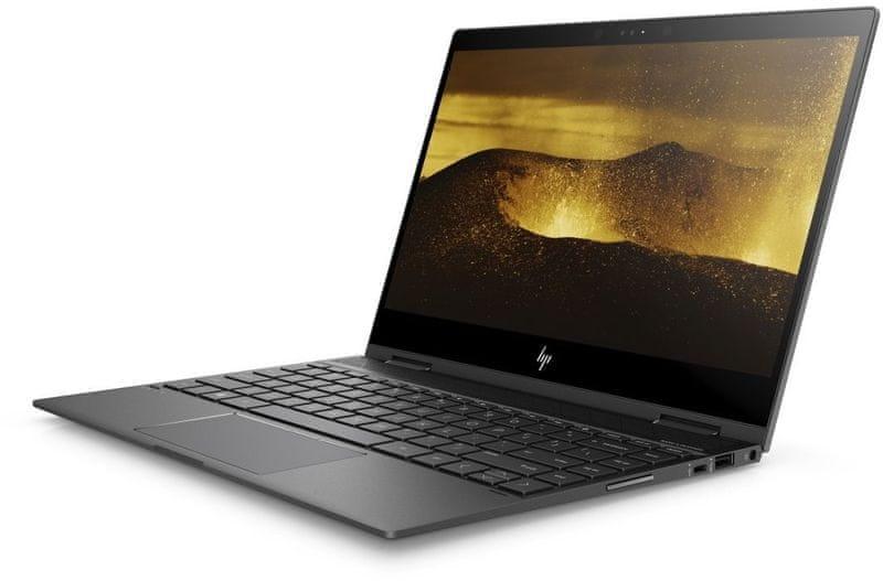 HP Envy x360 13-ag0006nc (4JV47EA)