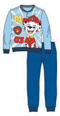 Disney by Arnetta deška pižama Paw Patrol