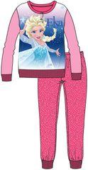 Disney by Arnetta dekliška pižama Frozen