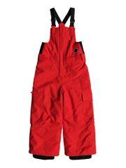 Quiksilver chlapecké kalhoty Boogie Pt K