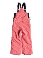Roxy dívčí kalhoty Lola PT K-