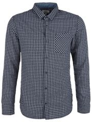 9f359a230e7 Q S designed by pánská košile