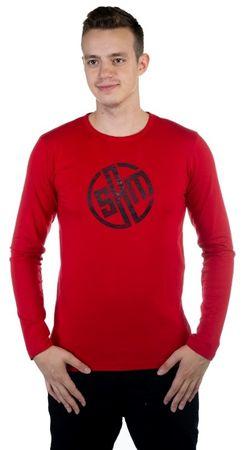 SAM73 koszulka męska MTSM340446SM M