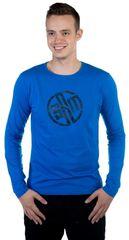 SAM73 moška majica MTSM340