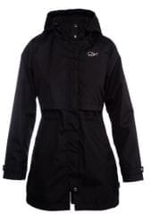 SAM73 ženska jakna WB 735